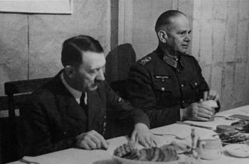 Hitler und Reichenau.jpg