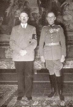Hitler von Rundstedt.JPG