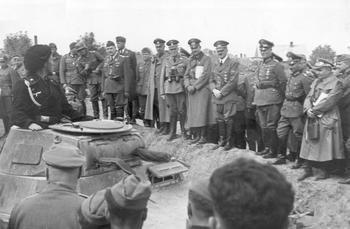 Hitler, Heinz Guderian '39.jpg