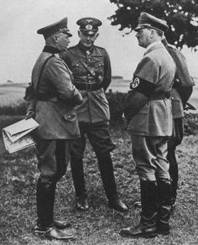 Hitler,Blomberg,Fritsch.jpg