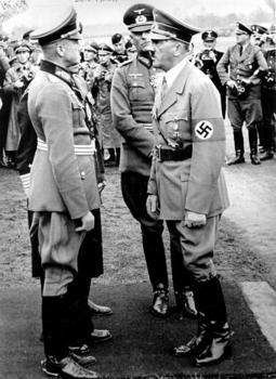 Hitler,Brauchitsch&Keitel.jpg