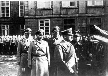 Hitler,H_Hiimmler&R_Heydrich.jpg
