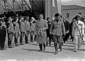 HitlerMussolini1934Venice.jpg
