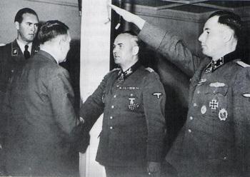 Hitler_&_Felix_Steiner_&_Degrelle.jpg