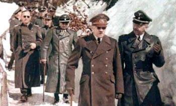 Hitler_Himmler.jpg