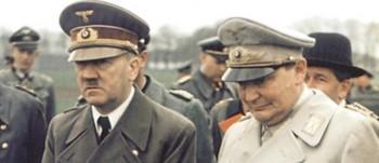 Hitler_and_Goering.jpg