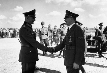 Hitler_and_von_bock.jpg