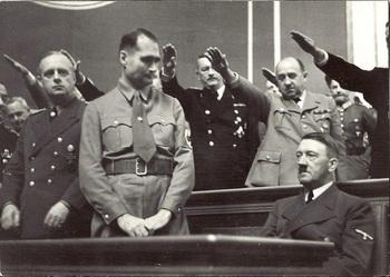 Hitler_at_Reichstag_with_Rudolf_Hess_&_Joachim_von_Ribbentrop2.jpg