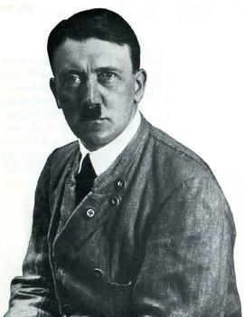 Hitler_early.jpg