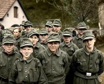 Hitlerjugend10.jpg