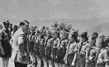 Hitlerjugend2.jpg