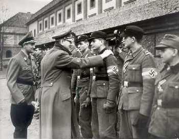 Hitlerjugend 1945.jpg