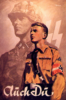 Hitlerjugend Recruiting Poster -Also You-.jpg