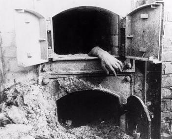 Holocaust oven.jpg