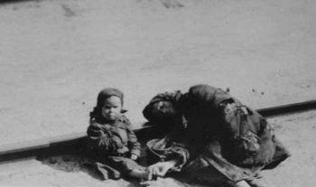 Holodomor_2.jpg