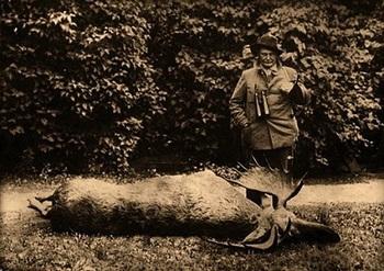 Hunting Goering.jpg