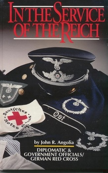 IN THE SERVICE OF THE REICH.jpg