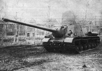 ISU-122.jpg