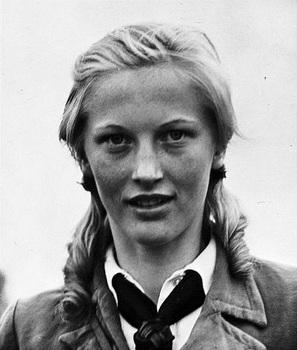 Ilse Hirsch .jpg