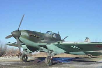 Ilyushin Il-2.jpg