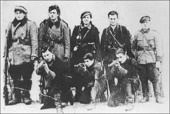 In Poland the story of Bielski detachment.jpg