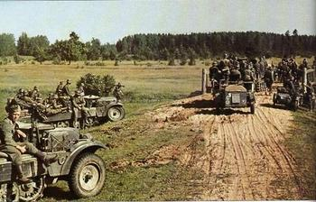 Into Russia! June 22nd 1941,Panzergruppe_Guderian.jpg