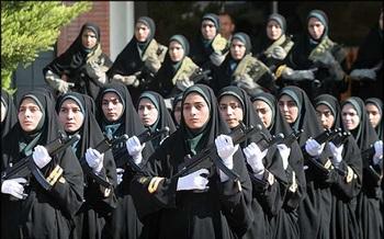 Iranian-police-women.jpg