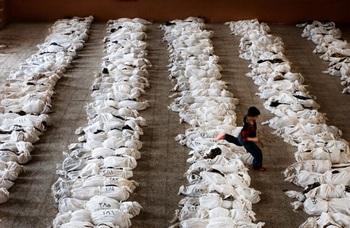 Iraq War.jpg