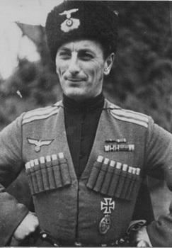 Ivan Kononov.jpg