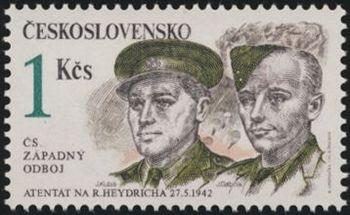 J. Kubiš a J. Gabčík.jpg