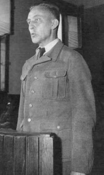 Jürgen Stroop-1951.jpg