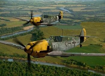 JG26.jpg