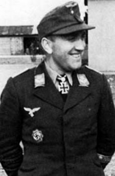 JG53-Herbert-Rollwage.jpg