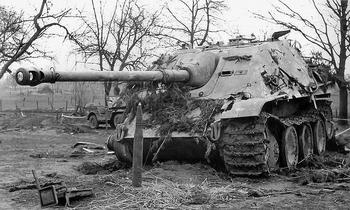 Jagdpanther, Germany 1945.jpg