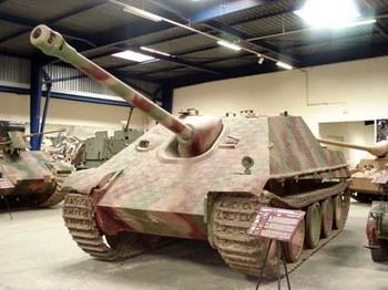 Jagdpanther_musee-des-blindes-de-saumur.jpg