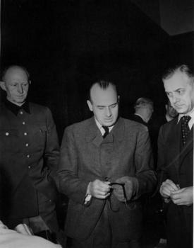 Jodl, Frank, and Rosenberg.jpg