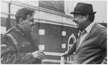 John Frost & Anthony Hopkins.jpg