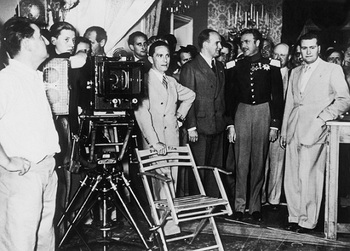 Joseph Goebbels movie.jpg