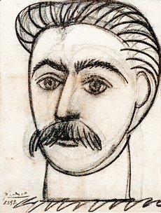 Joseph Stalin by Pablo Picasso.jpg