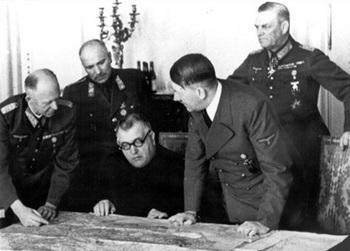Jozef Tiso a Hitler.jpg
