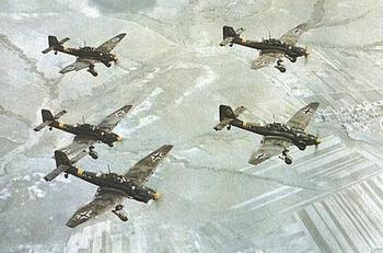 Junkers_ju 87.jpg