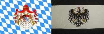 Königreich Bayern_Königreich Preußen  Flagge.jpg