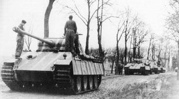 Küstrin 1945.jpg