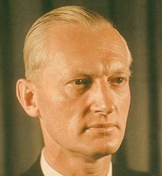 Karl-Jesko-von-Puttkamer.jpg
