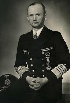 Karl Dönitz9.jpg