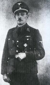 Karl Jäger EK3.jpg