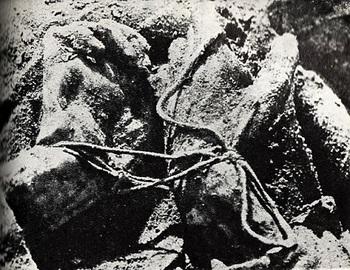 Katyn_massacre.jpg
