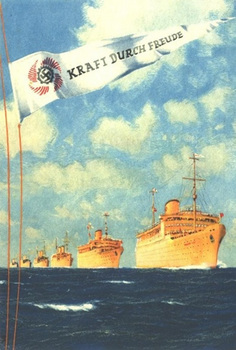 KdF_1939-08-04_47th_Norwegenreise.jpg