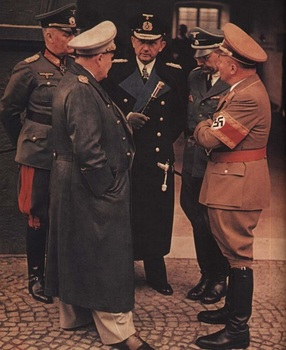 Keitel,Goring,Donitz,Himmler,Bormann.jpg
