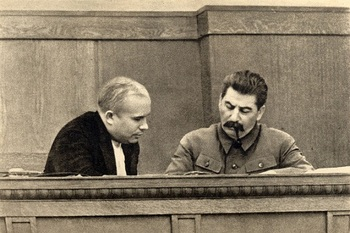 Khrushchev_Stalin.jpg